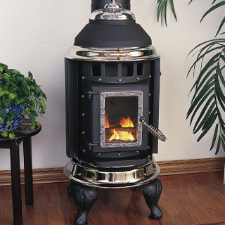 Connecticut Propane Stove Natural Gas Stove Information